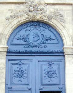 AOC-Choisy.Cathedrale.Portail-01