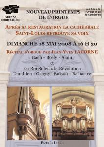AOC-Choisy.Orgue.Affiche.Concert.2008.05.18