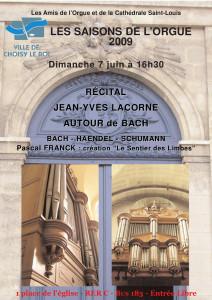 AOC-Choisy.Orgue.Affiche.Concert.2009.06.07