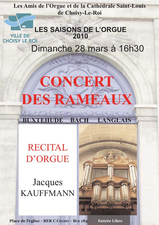 AOC-Choisy.Orgue.Affiche.Concert.2010.03.28