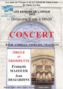 AOC-Choisy.Orgue.Affiche.Concert.2010.05.09