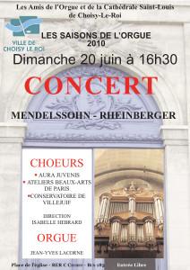 AOC-Choisy.Orgue.Affiche.Concert.2010.06.20