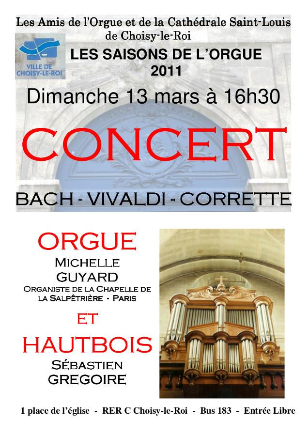AOC-Choisy.Orgue.Affiche.Concert.2011.03.13