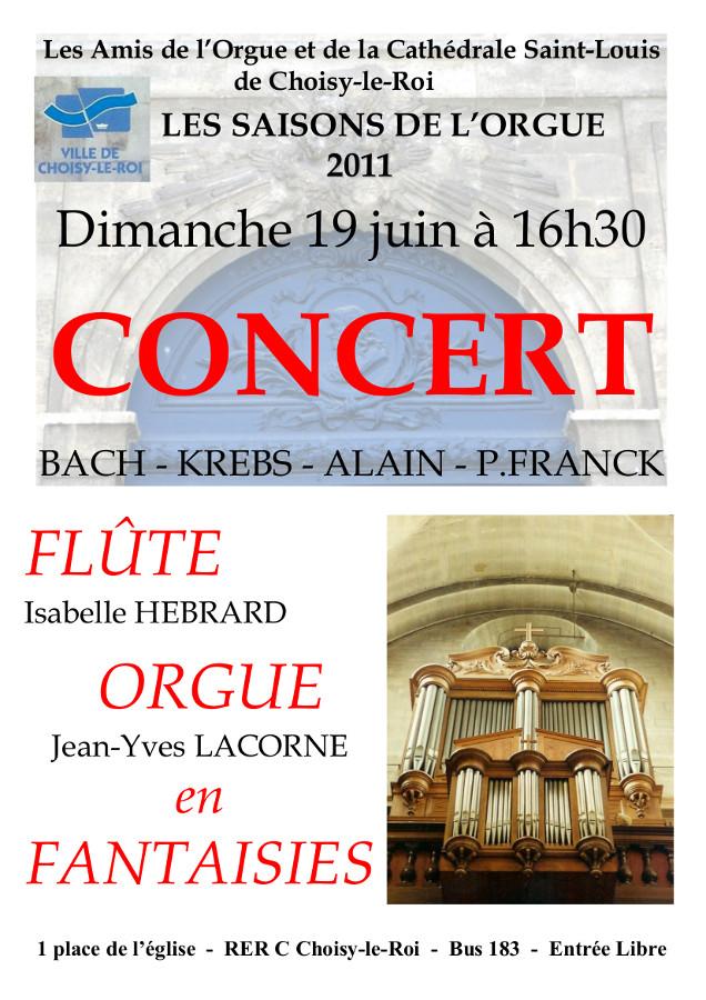 AOC-Choisy.Orgue.Affiche.Concert.2011.06.19