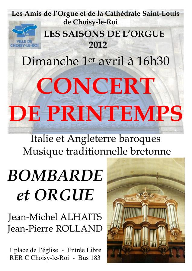 AOC-Choisy.Orgue.Affiche.Concert.2012.04.01