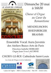 AOC-Choisy.Orgue.Affiche.Concert.2012.05.20