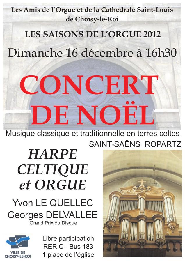 AOC-Choisy.Orgue.Affiche.Concert.2012.12.16