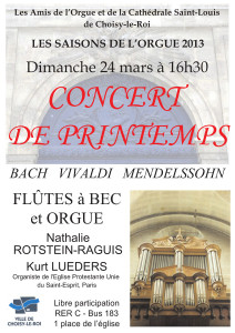 AOC-Choisy.Orgue.Affiche.Concert.2013.03.24