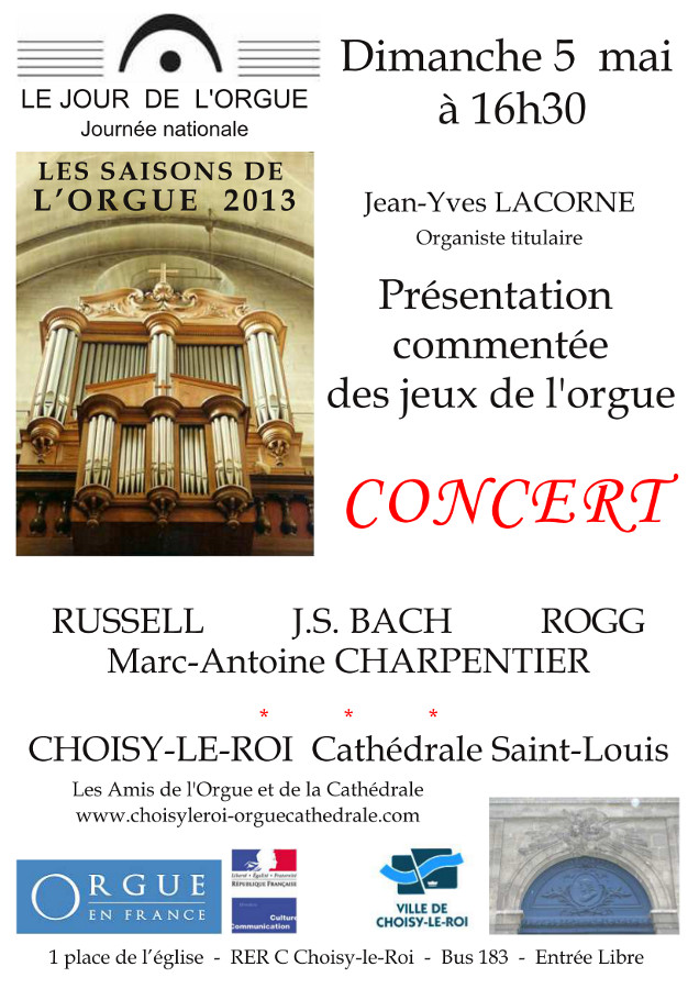 AOC-Choisy.Orgue.Affiche.Concert.2013.05.05