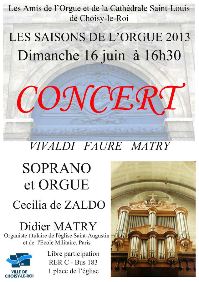 AOC-Choisy.Orgue.Affiche.Concert.2013.06.16