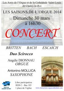 AOC-Choisy.Orgue.Affiche.Concert.2014.03.30