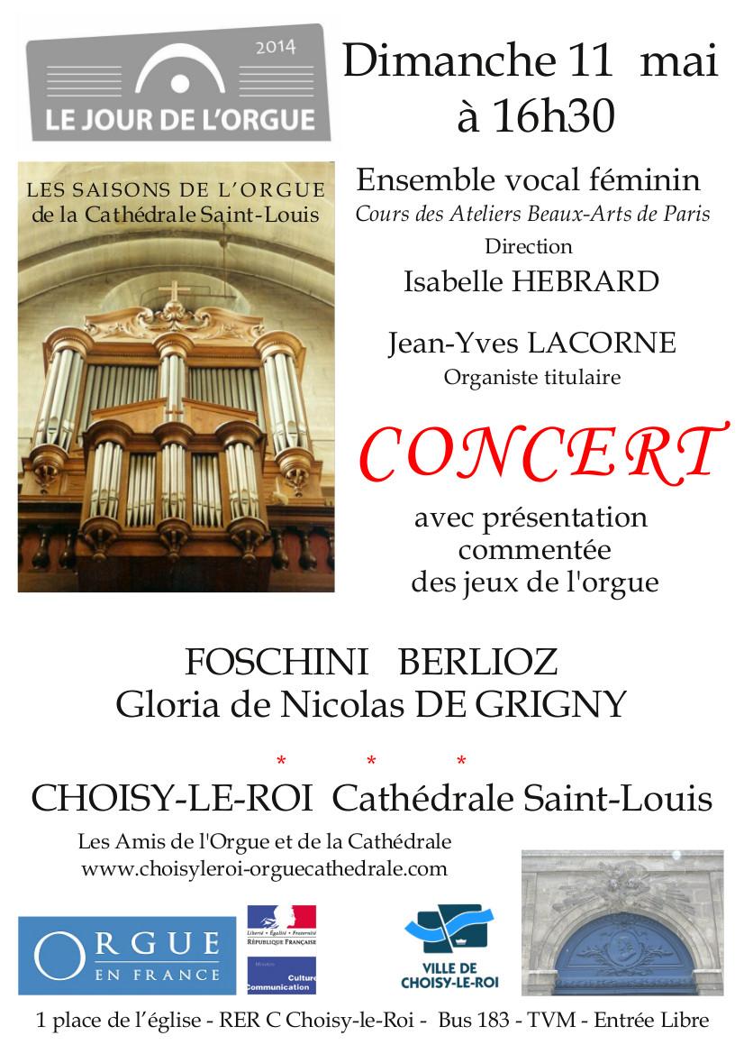 AOC-Choisy.Orgue.Affiche.Concert.2014.05.11