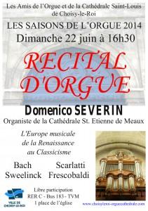 AOC-Choisy.Orgue.Affiche.Concert.2014.06.22