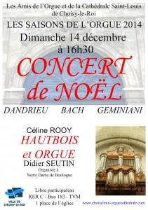 AOC-Choisy.Orgue.Affiche.Concert.2014.12.14