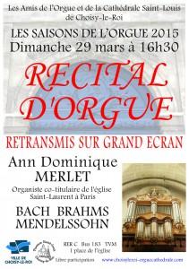 AOC-Choisy.Orgue.Affiche.Concert.2015.03.29