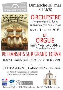 AOC-Choisy.Orgue.Affiche.Concert.2015.05.10
