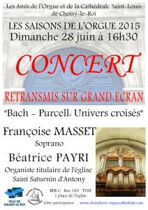 AOC-Choisy.Orgue.Affiche.Concert.2015.06.28
