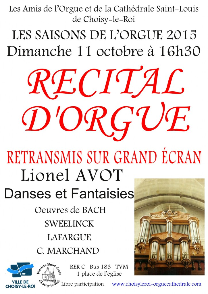 AOC-Choisy.Orgue.Affiche.Concert.2015.10.11