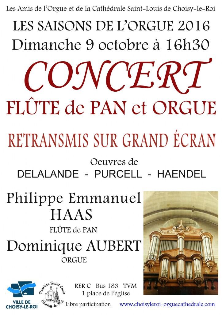 aoc-choisy-orgue-affiche-concert-2016-10-09