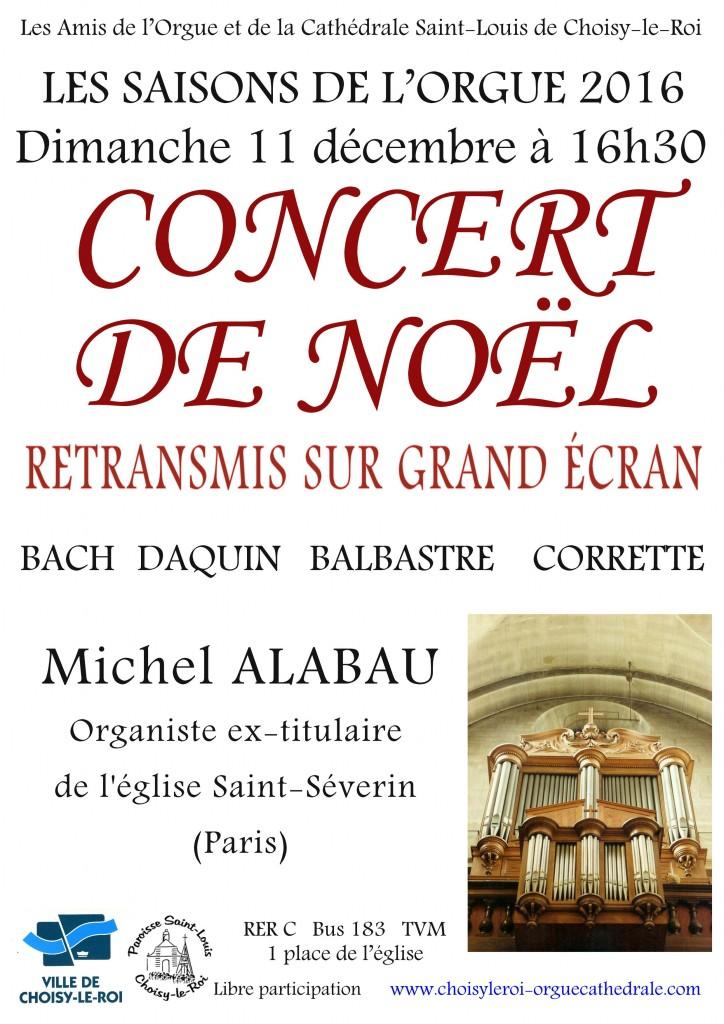 aoc-choisy-orgue-affiche-concert-2016-12-11