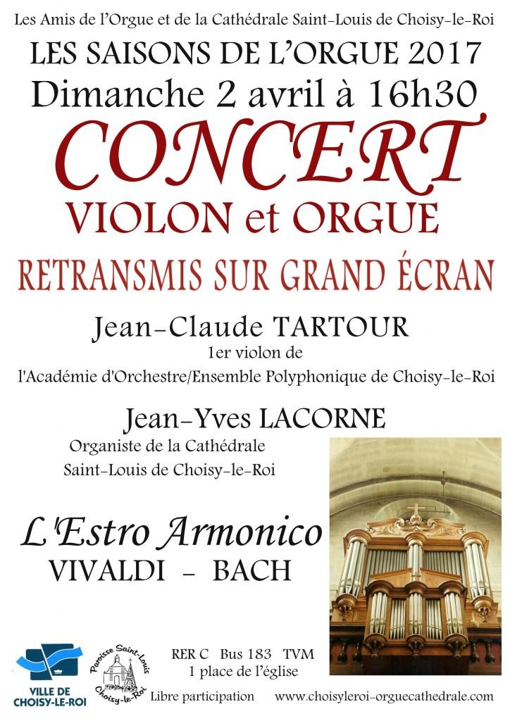 AOC-Choisy.Orgue.Affiche.Concert.2017.04.02