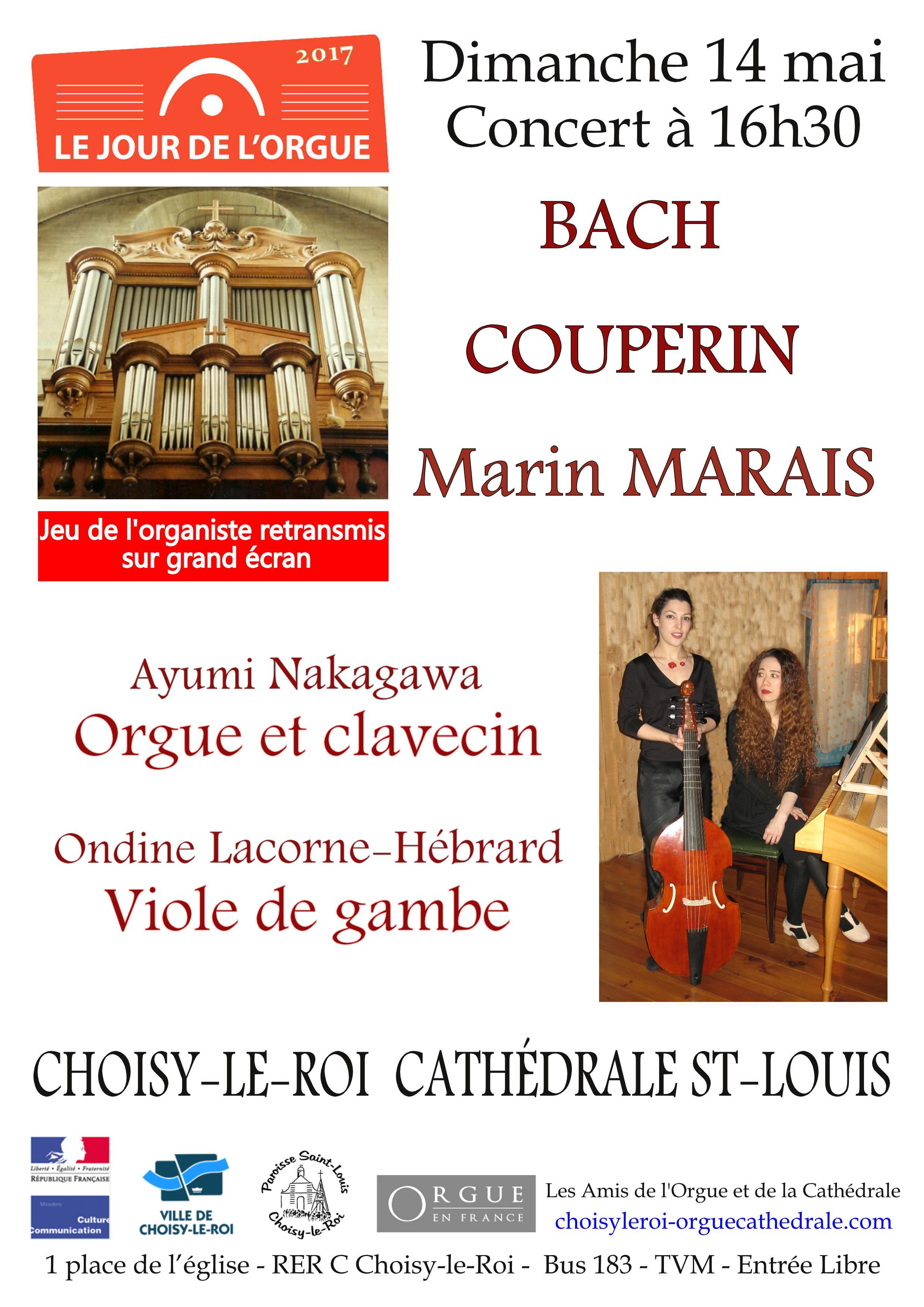 AOC-Choisy.Orgue.Affiche.Concert.2017.05.14