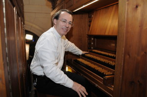 AOC-Choisy.Orgue.Photo.Concert.2008.05.18