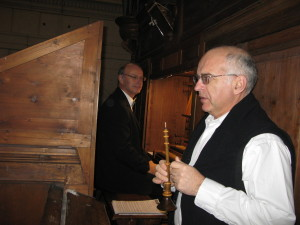 AOC-Choisy.Orgue.Photo.Concert.2009.12.13-01