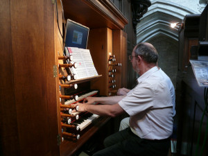 AOC-Choisy.Orgue.Photo.Concert.2010.05.09