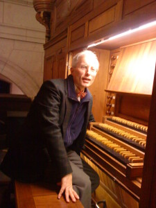 AOC-Choisy.Orgue.Photo.Concert.2010.12.12