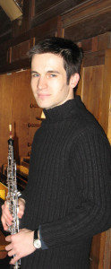 AOC-Choisy.Orgue.Photo.Concert.2011.03.13-02