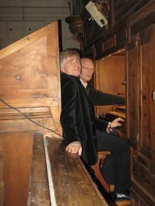 AOC-Choisy.Orgue.Photo.Concert.2012.12.16-01