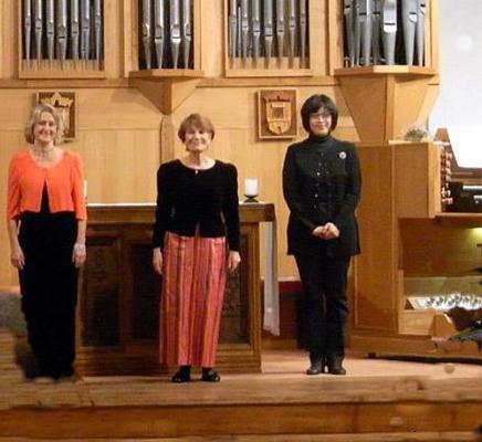 AOC-Choisy.Orgue.Photo.Concert.2013.12.15-01