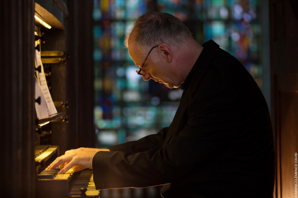aoc-choisy-orgue-photo-concert-2016-12-11