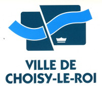 AOC-Logo Choisy-le-Roi
