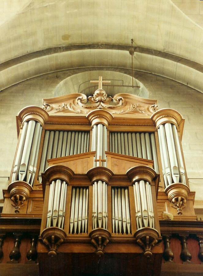 AOC-Photo.Orgue-01