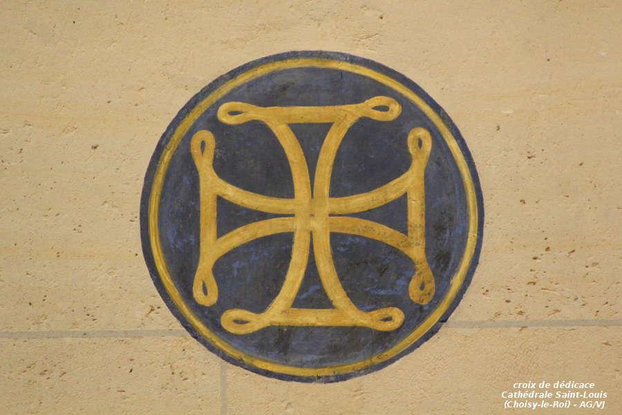 AOC-VJ.Choisy.Cathedrale.Croix de Dédicace.01