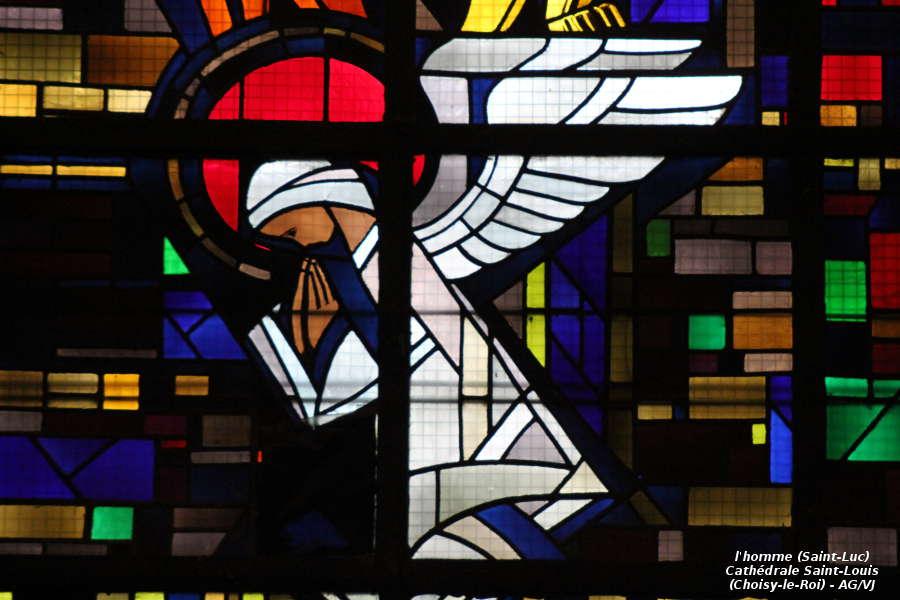 AOC-VJ.Choisy.Cathedrale.Vitrail Homme.01