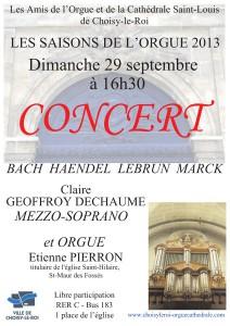 AOC-Choisy.Orgue.Affiche.Concert.2013.09.29