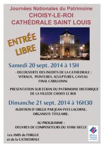 AOC-Choisy.Orgue.Affiche.Concert.2014.09.21