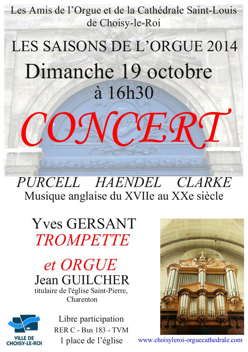AOC-Choisy.Orgue.Affiche.Concert.2014.10.19